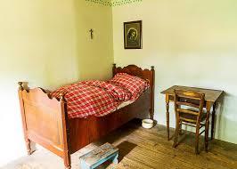 1 065 altes schlafzimmer fotos kostenlose und royalty free