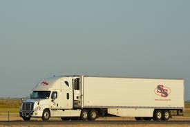 √ Truck Driving Jobs In Fresno Ca, Local Truck Drivers Class A CDL Third Party Logistics 3pl Nrs Clawson Honda Of Fresno New Used Dealer In Ca Heartland Express Local Truck Driving Jobs In California Best Resource School Ca About Elite Hr Driver Cdl Staffing Trucking Regional Pickup Truck Driver Killed Crash Near Reedley Abc30com Craigslist Pennysaver Usa Punjabi Sckton Bakersfield
