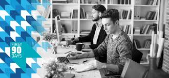 am agement bureau open space 9 reasons that open space offices are insanely stupid inc com