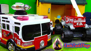 Fire Trucks For Children Kids | Toy UNBOXING + Play Doh Playing ... Food Truck Tuesdays At Figueroa Produce Eat Drink Hometown Food Trucks Uncouth Gourmands Blog Vini Vidi Vizzi Times Universal Trucks For Wednesday 1116 Historic Bbq Wrap By Paradise Graphix Vehicle Wraps Pub Crawl Or Is It A Gourmet Comfort Frysmith Reviews Of Las Most Popular Tuesday 2315 And Truffle Popcorn Lunch Kcrw Good September 2010 Looking Ken Hos Snack Service Wiki Fandom Powered Wikia