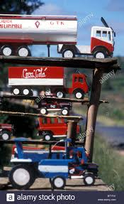 Toy Trucks On Sale Madagascar Stock Photo: 21553841 - Alamy Vintage Toys Trucks For Sales Toy Sale Trains Vehicles Buses Cstruction Buy Cheap Tow Truck Wrecker Find Get Amazoncom Bruder Mack Granite Liebherr Crane Games Free Antique Buddy L Fire Price Guide American Plastic 16 Dump Assorted Colors Semi Truckdowin Toy Trucks Baby Kids Paper Shop Classifieds Trucks For Sale Christopher Culver Home The Shed Rhyoutubecom Trailer Car Transporter