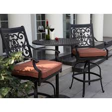 Set Covers Chair Table Lowes Height Bar Counter Target Iron Patio ... Wning Kids Table And Chairs Target Toddler Furn Room Folding For Atlantic Ding Save 40 On Couches Chairs And Coffee Tables At More Black Wood White Wicker Set Counter Covers Lowes Patio Chair Charming Bar Tables Height Iron Colors Tufted Multiple Espresso Beautiful Weston Glass With 4 Ivory Elsa Light Piece Groveland Larger Stool Sale Home Deals April 2019 Apartment