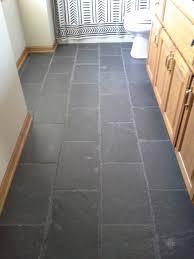 tile gallery eco friendly flooring