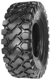 OFF ROAD LOADER TIRES BIAS 17.5 / 20.5 / 23.5 / 26.5 / 29.5 X 25 ... Hercules Tire Photos Tires Mrx Plus V For Sale Action Wheel 519 97231 Ct Llc Home Facebook 4 245 55 19 Terra Trac Crossv Ebay Terra Trac Hts In Dartmouth Ns Auto World Pit Bull Rocker Xor Lt Radial Onoffroad 4x4 Tires New Commercial Medium Truck Models For 2014 And Buyers Guide Diesel Power Magazine