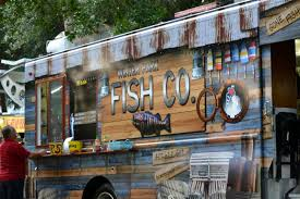 Food Truck Outside Looks Like A Fish Shack | Rolling With Our Homies ... Pin By Thomas On Tuc Tuc Food Truck Pinterest Food Amazoncom Sunbird Seasoning Mix Hot Spicy Szechwan 075 Oz 4 Sunbird Kitchen Orleans Ma 21st Century Restaurant In Cape Cod Soup Egg Drop Grocery Gourmet Kanguru Tacos Trucks 52 Head Of The Meadow Rd North Truro Nuts About Granola Cape Cod Magazinecape Magazine 107 Best Foodtruck Images Strollers Carts And Phad Thai Jane Wilkions World Page 3 Fried Rice 46