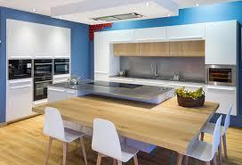 Cocina con LED 25 ideas para iluminar tu cocina con LED