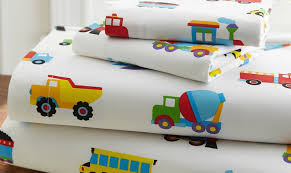 Elmo Toddler Bedding by October 2017 U0027s Archives White And Yellow Bedding Boy