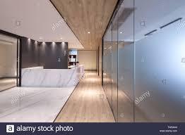 100 Interior Of Houses Rooms Interiors Furniture Housing Windows Floors