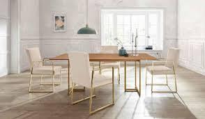 guido kretschmer home living stuhl kiarwei im 2er set