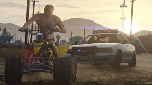 100 Go Cars And Trucks In GTA Vs Latest Screens And And Things That