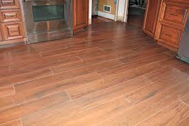 wood grain porcelain tile is wood look tile trendy wood look