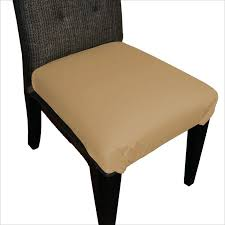 Dining Room Table Pads Target by Dining Table Dining Room Chair Covers Table Seat Pads India Uk