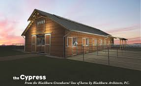 First, We'll Give You Some Horse Barn And Fencing Plan Basics ... Hsebarngambrel60floorplans 4jpg Barn Ideas Pinterest Home Design Post Frame Building Kits For Great Garages And Sheds Home Garden Plans Hb100 Horse Plans Homes Zone Decor Marvelous Interesting Pole House Floor Morton Barns And Buildings Quality Barns Horse Georgia Builders Dc With Living Quarters In Laramie Wyoming A Stalls Build A The Heartland 6stall This Monitor Barn Kit Outside Seattle Washington Was Designed By