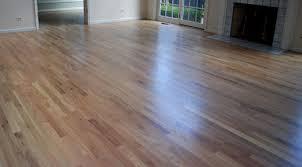 Bona Wood Floor Polish Matte by The Hardwax Oil Experiment U2013 Part 2 Rubio Monocoat