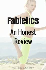 Fabletics--An Honest Review A Year Of Boxes Fabletics Coupon Code January 2019 100 Awesome Subscription Box Coupons Urban Tastebud Today Only Sale 25 Outfits How To Save Money On Yoga Wikibuy Fabletics Promo Code Photographers Edit Coupon Code Diezsiglos Jvenes Por El Vino Causebox Fourth July Save 40 Semiannual All Bottoms Are 20 2 For 24 Should You Sign Up Review Promocodewatch Inside A Blackhat Affiliate Website Flash Get Off Sitewide Hello Subscription Pin Kartik Saini