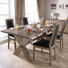 Inspiring Rustic Dining Room Sets Lgilab Modern Style House Design Ideas