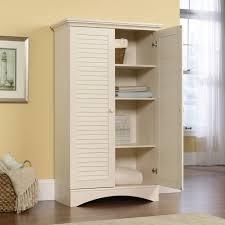 Free Standing Corner Pantry Cabinet by Kitchen Magnificent Unfinished Kitchen Cabinets Kitchen Storage