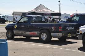Tyler-kipps-budget-beater-2001-dodge-cummins-3 | In Praise Of Beaters The Truth About Cars 1956 Ford F100 Pickup Beater Scaledworld Kipps Budget Drag Truck Racing Weekend On The Edge Ten Of Best You Can Buy On Ebay For Less Than 3000 Gavril Hseries Beater V13 For Beamng Drive Antiflip That Cost Me Nothing 1999 Ford Ranger 2wd Auto 10 Reasons Should An Suv Or A Flipbook Car And Driver This 1951 Might Look Like A But With Bangshiftcom Solid Square Body Chevy Could Be Hot Rod Is Lowriding Burnout Nine Second Trucks Summerjob Cash Roadkill