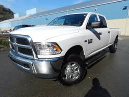 35++ Great Dodge Pittsburgh – Otoriyoce.com Intertional 4300 In Pittsburgh Pa For Sale Used Trucks On 2017 Mack Gu713 Triaxle Steel Dump Truck For 576506 The Images Collection Of Of In Tysons Solutions Truck New Nationwide Cars And By Owner Spokane Craigslistpittsburgh Total Image Auto Sport Martin Gallery Rolloff Truck For Sale 11495 Luxury Under 5000 Mini Japan Ford E350 Van Box With 600 Miles Priced