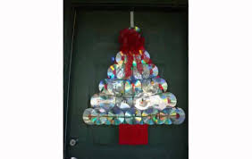 Christmas Ornaments Classroom Decoration Ideas For Christmas