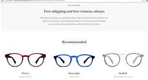 Warby Parker Coupon Code Canada / Itunes Cards Deals ... Warby Parker Abandon Cart Email Digital Design Mobile How To Save Money On Prescription Glasses A Parker Logos Coupons Promo Codes Deals 2019 Groupon Insurance Lenscrafters Rayban And Designer Brands All Mark Up Their University Frames Inc Coupon Code Allens Vegetables Vaping Man Discount Redbus Coupons For Apsrtc Code February 5 Pairs Free Trial We Analyzed 14 Of The Biggest Directtoconsumer Success
