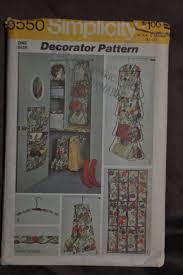 Decorator Pattern C Logging best 25 bag hanger ideas on pinterest purse hanger hanging