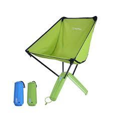 si e pliant cing randonnée trépied chaise pliante ultra lumière pliant pêche