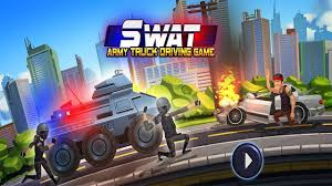 Elite SWAT Car Racing: Army Truck Driving Game - Android Gameplay ... 10 Best Portland Driving Schools Expertise Ncaa Rescinds Sallite Football Camp Ban Statesman U Veterans And Elite Truck School Youtube Classes Service Inc Home Facebook On The Job World Wide Safety Afisha 05 2017 By Media Group Issuu Jacks Equipment Earns Support Cerfication Careers In Trucking Katlaw Austell Ga Repair Or Oregon Vancouver Site Forklift Traing Academy Drving