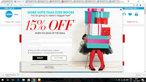Hsn 15 Off Coupon Code / Online Coupons Hsn Coupon Code 20 Off 40 Purchase Deluxe Checks Online Coupon Code Rite Aid Nail Polish Bodybuilding 10 Active Discounts Ic Network Jack In The Box Coupons December 2018 Ring Discount 2019 Amazon It Andrew Lessman Beauty Deals Kothrud Pune Raquels Blog Steal Alert Lorac Soap My Door Sign Ag Jeans Nyc Store Hsn November Kalahari Discounts 15 Online Coupons Sears Promo Sainsburys Food Shopping Vouchers Checkout All New Waitr Promo And Waitr App
