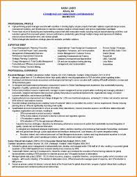 20 Marvelous Data Analyst Resume Entry Level Entry Level Data Analyst Cover Letter Professional Stastical Resume 2019 Guide Examples Novorsum Financial Admirably 29 Last Eyegrabbing Rumes Samples Livecareer 18 Impressive Business Sample Quality Best Valid Awesome Scientist Doc New 46 Fresh Scientist Resume Include Everything About Your Education Skill Big Velvet Jobs