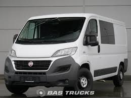 Fiat Ducato Light Commercial Vehicle €18900 - BAS Trucks Fiat Chrysler Loves Them Some Trucks The Drive Nine Brand New Trucks Stolen From Storage Lot In Tempra 159 For American Truck Simulator Upcoming Pickup Truck Toro Spied With Low Camou 682 N3 Camion Italiani 2018 Pinterest Vhicules Bus Recalls Nearly 18 Million Pickup To Fix Must Buy Back 500k Ram From Customers News Iveco Stralis 460 Iveco Vehicle And Cars 690n3 Continuo Con Gli Autotreni Gianmauro Gaia Flickr Hello Talay Six In Ethiopia World Truckmakers News Worldwide Brazil Sports