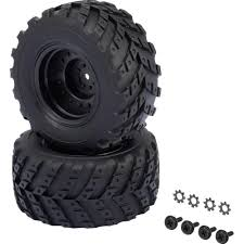 Reely 1:10 XS Monster Truck Wheels V Block Hot Lan From Conrad.com 12mm 110 Monster Truck Wheel Rim Tires Rc Car Parts Hub Gizmo Toy Rakuten Ibot Rc Big Offroad 4x4 18 Rtr Electric 4pcs 32 Rubber Wheels 150mm For 17mm Lamborghini Sesto Elemento For Spin Wtb Truggy Tech Forums Free Stock Photo Public Domain Pictures 4pcs Hsp 88005 Everybodys Scalin The In The Sky Keep Turnin Squid Gear Head Champ 190 Vintage Style Beadlock Truck Stop Revolver 14mm Hex 2 Stablemaxx Black Reely Truck Tractor Retro From Conradcom Jconcepts New Release And Blog