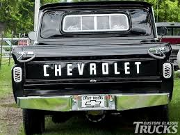 1962 Chevrolet C10, 1965 Chevrolet Pickup, 1964 Chevrolet Pickup ... 1962 Chevrolet C10 Pickup Hot Rod Network Customer Gallery 1960 To 1966 Custom Chevy Truck Wades Word Ck 10 For Sale On Classiccarscom Rat Jmc Autoworx Gmc Truck Rat Rod Bagged Air Bags 1961 1963 1964 1965 Pickupbrandys Autobody Muscle Cars Rods Apache Classics Autotrader Trade Ih8mud Forum Roll Call 1962s Page 14 The 1947 Present 1955 Stock 6815 Gateway Classic St Louis