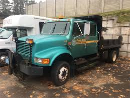2000 International 4300 Crew Cab, Dump Online Government Auctions Of ... Used 2009 Intertional 4300 Dump Truck For Sale In New Jersey 11361 2006 Intertional Dump Truck Fostree 2008 Owners Manual Enthusiast Wiring Diagrams 1422 2011 Sa Flatbed Vinsn Load King Body 2005 4x2 Custom One 14ft New 2018 Base Na In Waterford 21058w Lynch 2000 Crew Cab Online Government Auctions Of 2003 For Sale Auction Or Lease
