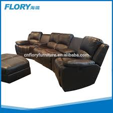 Decoro Leather Sofa Manufacturers by Recliner Sofa Cup Holder Recliner Sofa Cup Holder Suppliers And