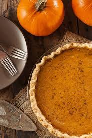 Libbys Pumpkin Pie Mix Ingredients List by Gluten Free Pumpkin Pie