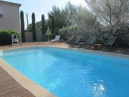 la piscine photo de hotel le patio de violette uzès tripadvisor