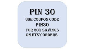 Saving- Coupon Code- 30% Off- PIN30 -Do Not Buy This Item- Discount Only  Good At FlowersPlusfrom Sara Etsy Shop-Heart And Share-Thanks Etsy Coupon Code Everything Decorated Skintology Deals Canada Discount Tobacco Shop Scottsville Ky Coupons And What To Watch Out For Tutorials Tips Ideas Coupon Distribution Jobs Buy 2 Get 1 Freecoupon Code Freepattern Hoes Before Bros Cross Stitch Pattern Codes Promotions Makery Space Shipping 2019 Pin By Manny Fanny Stickers On Planner Codes Discounts Promos Wethriftcom Do Not Purchase Use