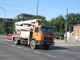 File:MAN Concrete Pump Truck On Mickiewicza And Piłsudskiego ... Two Men And A Truck Home Facebook Motoringmalaysia Mibtc 2015 Man Shows New Tgs Truck And Total Truck Bus Uk Sees Vehicle On Road For Formula One Testing In Man Operation Abundant Power Seagrave Aerial Ladder Fire Its Official Now Exits India Market Movers Kitchener Cambridge Waterloo On 3vehicle Crash Volving Logging Sends One To Hospital Tottens Pest Control New Local Business Kann Full Season Documentary Youtube Man A About Two Men West Orange County Orlando Fl Movers