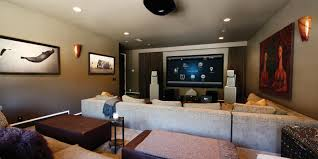 Music Systems - Whole-home Audio, Stereos, Speakers | Home System ... Customs Homes Designs United States Tariff Home Theater Systems Surround Sound System Klipsch R 28f Idolza Best Audio Design Pictures Interior Ideas Prepoessing Lg Single Stunning Complete Guide To Choosing A Amazing Installation Vizio Smartcast Crave 360 Wireless Speaker Sp50d5 Gkdescom Boulder The Company