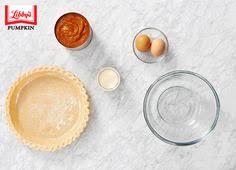 Libbys Pumpkin Pie Mix Recipe by Libby Pumpkin Pie Mix Recipes Cookies Coocke Recipes