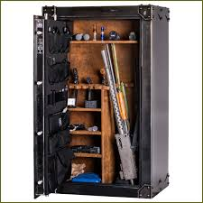 Cabelas Gun Cabinet by Metal Gun Cabinet China High Quality Gun Safe Parts Mechanical