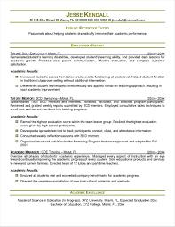 Lewesmrrhfcom Imposing Tutor Sample Language Cv Samples English Rhbrackettvilleinfo Resume Format For Nursing Lecturer