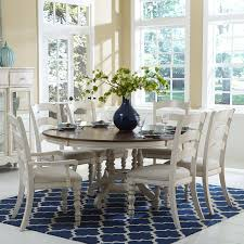 Dining Room Sets Under 1000 by Dining Room Contemporary Kitchen Table And Chairs Small Dining