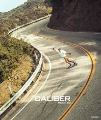 Photos - Caliber Truck Co. La Runion Part Two Le Volcan By Caliber Truck Co Ocean Ppaw Home Microcosm Youtube Giant Head Quest Ii Fifty 1050 Degrees Twotone Red Skateboard Trucks Set Longboard Stoked Ride Shop Photos That Inspire Pinterest Loboarding Ads Boarder Labs And Calstreets Will Clay Coub Gifs With Sound Freestyle Product Hlight Skslate Luminance Featuring Peter Markgraf Magazine Europe