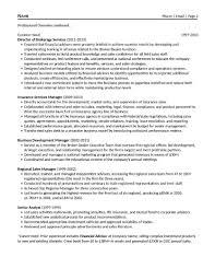 Business Development Resume New Business Development Resume Samples Velvet Jobs 7 Business Owner Resume Sample Fabuusfloridakeys Development Manager Erhasamayolvercom 93 Objective 011 Mla Format Essay Sample Example Writing Director Strategy Manager Guide 12 Mplates Pdf Sales Representative Free 2019 Program Finance Fpa Devops