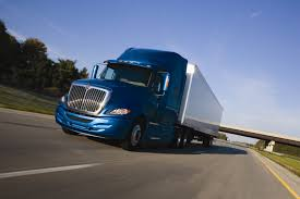 100 How To Become A Truck Broker Home