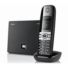 Siemens Gigaset C610A IP Cordless Phone For VOIP & Landline Buy Cisco Products Uk At Discounted Prices Voip Warehouse Polycom Vvx 400 Deskphone With Ligo Digitus Skype Usb Telephone Handset Amazoncouk Computers Product Archive Grandstream Networks Unifi Phone Ubiquiti Bang Olufsen Beocom 5 Home Also Does Gizmodo Australia Amazoncom 7962g Unified Ip Voip Telephones Phones Special For What System Should You Buy A Small Or Miumsized Cheapskates Guide To Buying More Bitcoin Steemit List Manufacturers Of Rj45 Get