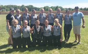 TCU 14U Softball Team Advances To National Tournament | Sports ... Fire Ice Refrigeration Heating Air Llc Home Facebook Top 25 Dunn County Nd Rv Rentals And Motorhome Outdoorsy Dickinson Theodore Roosevelt Regional Airport North Dakota Tcu 14u Softball Team Advances To Tional Tournament Sports 2019 Western Star 4900sb Truckpapercom 2018 Scona Booster For Sale In 2000 Freightliner Fld132 Classic Xl Minot Police Blotter Mdan Residents Arrested For Meth With Ient
