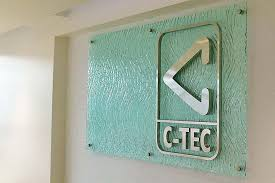 fice sign pany fice door sign Interior signs Manchester